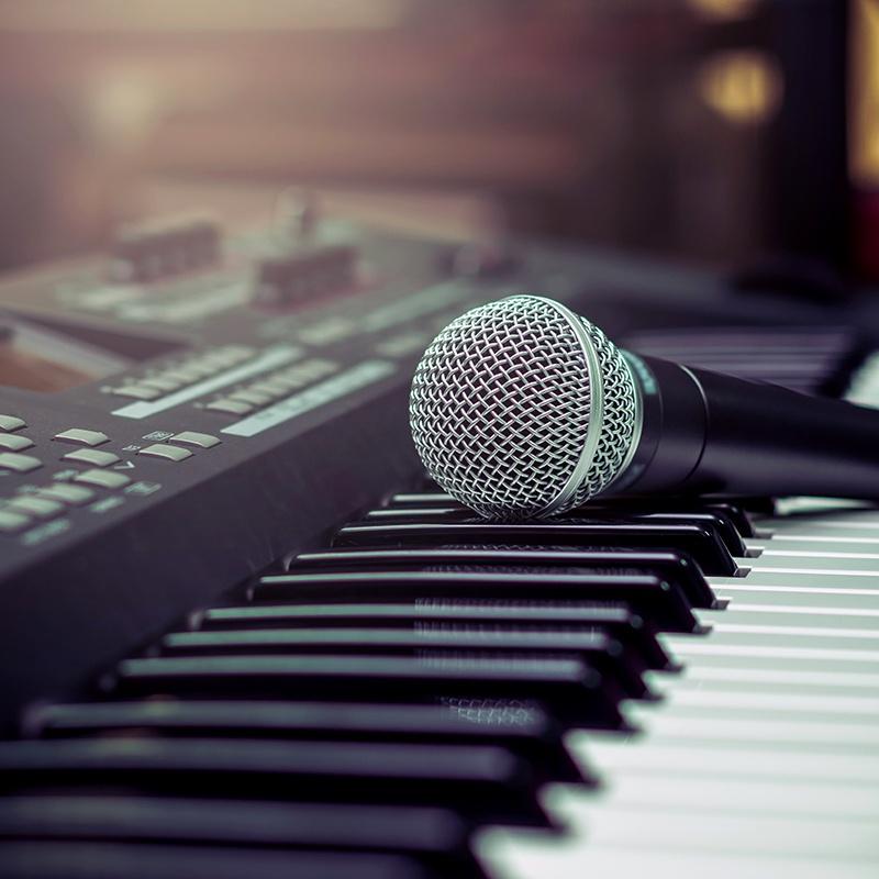 cours piano et chant à lausanne