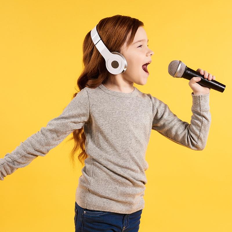 cours de chant enfants lausanne